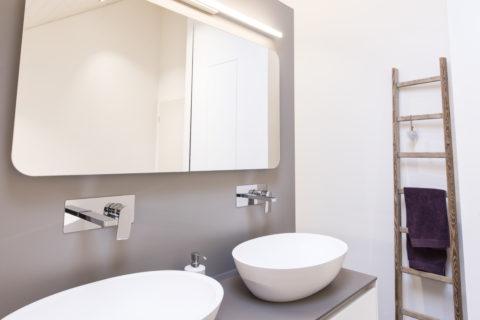 04_aufstockung_efh_badezimmer_handtuchhalter