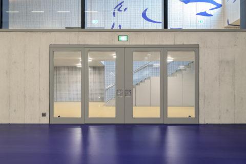 tellenfeld-amriswil-2