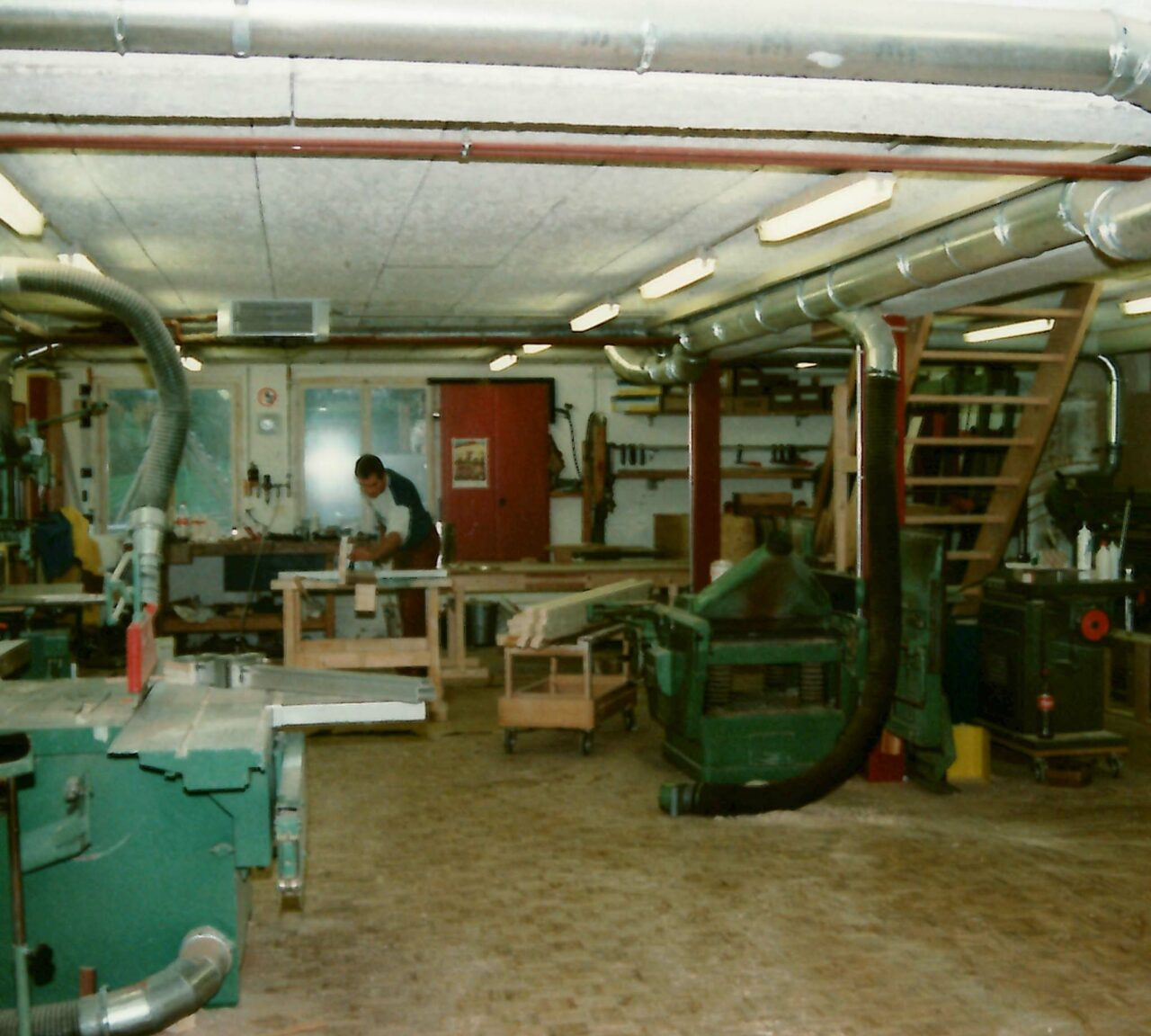 8_1995_produktion_in_hagenwil